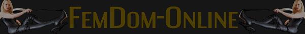 FemDom-OnLine.com