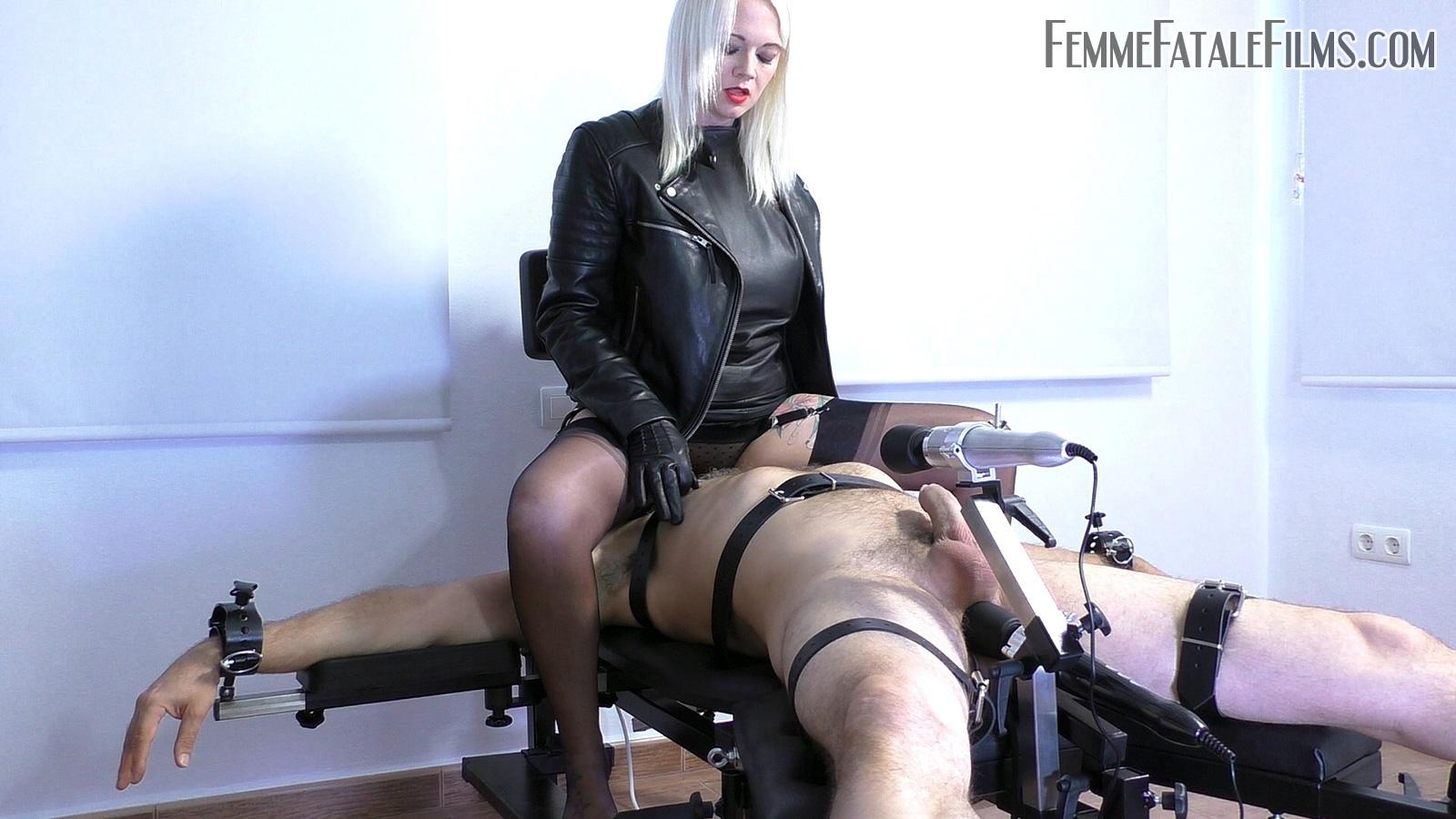 Free femdom cam porn galery