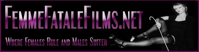 FemmeFataleFilms.net