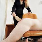 http://www.femmefatalefilms.com/affiliate/refer/2525745